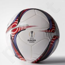 Futbolo kamuolys Adidas Europa League Official Match Ball AP1689