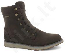Žieminiai auliniai batai moterims VIKING MORIA GTX (3-85510-847)