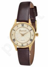Laikrodis GUARDO 10617-4