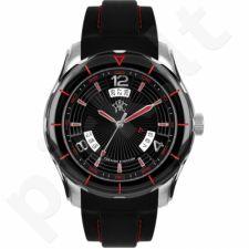 RFS laikrodis P950401-123BR