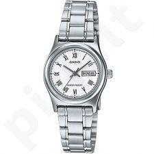 Casio Collection LTP-V006D-7BUDF moteriškas laikrodis