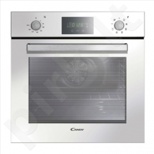 Candy FPE629/6WXL Multifunction Oven