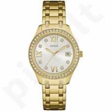 Moteriškas GUESS laikrodis W0848L2