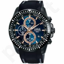 Vyriškas laikrodis LORUS RM353DX-9