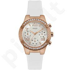 Guess Rockstar W0773L6 moteriškas laikrodis