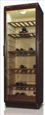 Šaldytuvas SNAIGĖ CD350-1313 užraktas