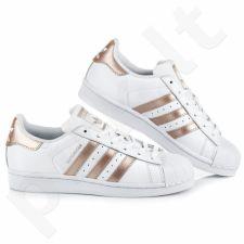 Laisvalaikio batai ADIDAS SUPERSTAR W