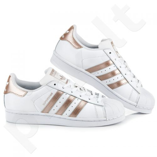 adidas superstar batai
