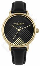 Moteriškas laikrodis DAISY DIXON DD056BG