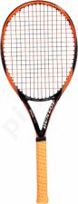 Lauko teniso raketė NT R5.0 Spin (27.25
