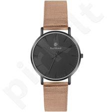 Moteriškas laikrodis PAUL MCNEAL PAE-3220