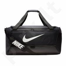 Krepšys Nike Brasilia Training Duffel Bag 9.0 L BA5966-010