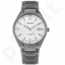 Vyriškas laikrodis Adriatica A1069.4153Q