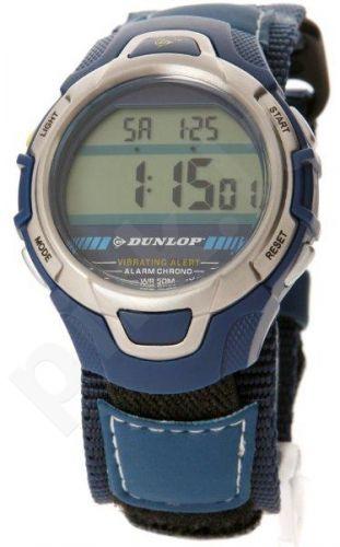Laikrodis Dunlop DUN-30-G03