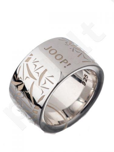 JOOP! žiedas JPRG90326A530 / JJ0689