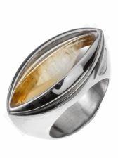 KENZO žiedas 05-2420-07 (52)