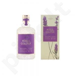 4711 ACQUA COLONIA Lavender & Thyme edc vapo 170 ml Pour Femme