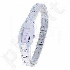 Moteriškas laikrodis Romanson RM4144Q LW PINK