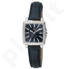 Moteriškas laikrodis Q&Q Q581J302Y