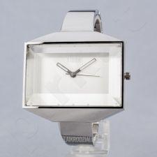 Moteriškas laikrodis STORM Lucid Silver