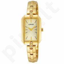Moteriškas laikrodis LORUS RRW42EX-9