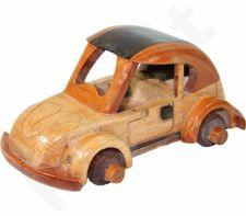 Medinis automobilis 100782