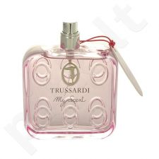 Trussardi My Scent, EDT moterims, 100ml, (testeris)