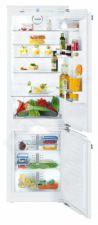 Įmont. Šaldytuvas LIEBHERR ICNP 3356