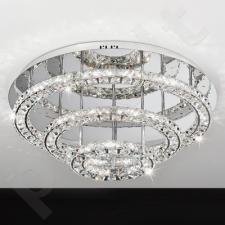 Lubinis šviestuvas EGLO 39002 | TONERIA