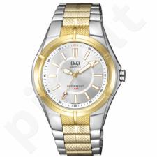 Vyriškas laikrodis Q&Q Q962J401Y