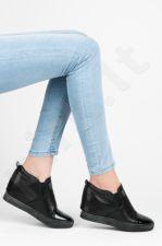 NEW TLCK Laisvalaikio batai
