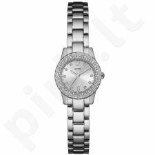 Moteriškas GUESS laikrodis W0889L1