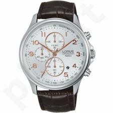 Vyriškas laikrodis LORUS RM363DX-9