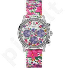 Guess Melodie W0903L1 moteriškas laikrodis