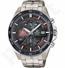 Vyriškas laikrodis Casio Edifice EFR-556DB-1AVUEF