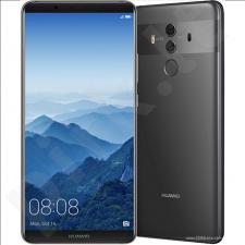Huawei Mate 10 Pro Grey