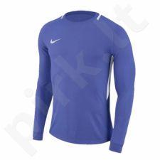Vartininko marškinėliai  Nike Dry Park III LS M 894509-518