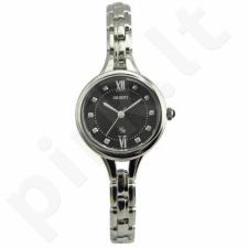 Moteriškas laikrodis Orient FQC15003T0