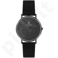 Moteriškas laikrodis PAUL MCNEAL PAE-3320