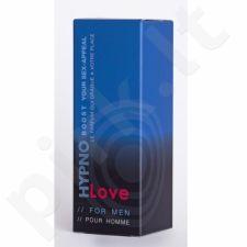 Feromoniniai kvepalai vyrams Hypno (50 ml)