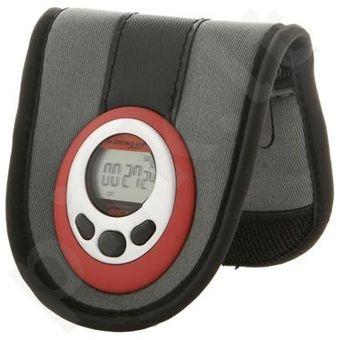 Laikrodis Dunlop DUN-32-G07
