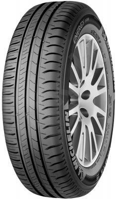 Vasarinės Michelin ENERGY SAVER R17