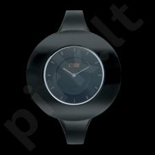Moteriškas laikrodis Storm Yurika Slate Black Dial
