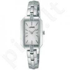 Moteriškas laikrodis LORUS RRW43EX-9