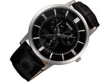 Orient FUT0G005B0 vyriškas laikrodis