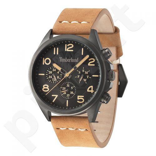 Vyriškas laikrodis Timberland TBL.14400JSU/02