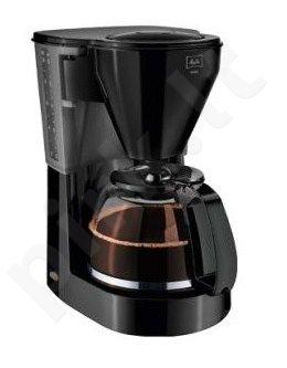 Kavos aparatas MELITTA EASY juod.