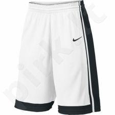 Šortai krepšiniui Nike National Varsity Stock 639400-106