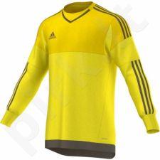 Marškinėliai vartininkams Adidas onore top 15 Junior S29436