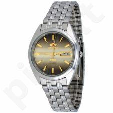 Vyriškas laikrodis Orient FEM0401PU9